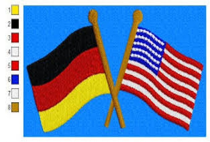 Give you 300,000 Guaranteed USA,GERMANY Visitors to your site with proofs