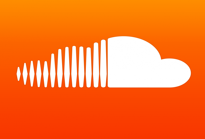 sell you Sound Cloud plays, downloads, likes, followers, and comments!