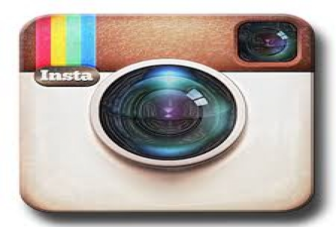add 15,000 Instagram likes safely