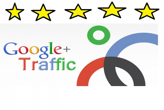 150,000 Keyword Targeted Web Traffic From USA By Google Facebook Twitter