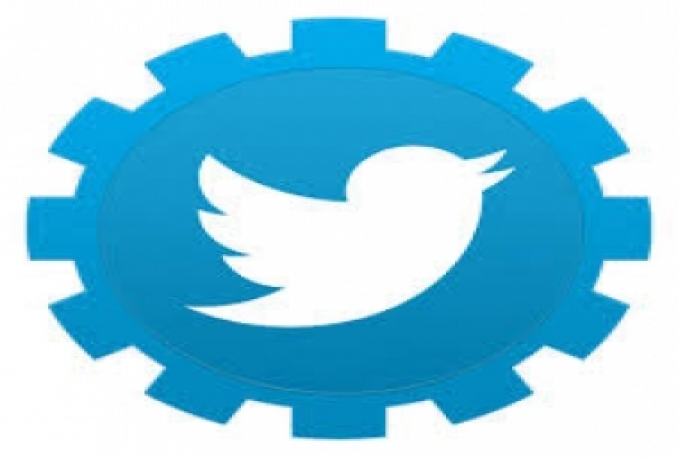 provide you 50000 twitter followers few hour