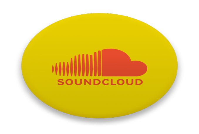 Big Holiday Promo- 100k soundclouds plays to many tracks