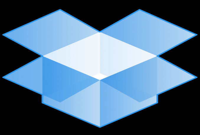 increase your dropbox space upto 50gb