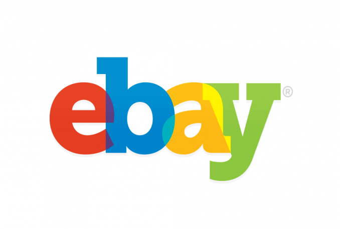 300 Safe Unique EBAY Watchers Manually For Your Listing to boost Ebay Seo