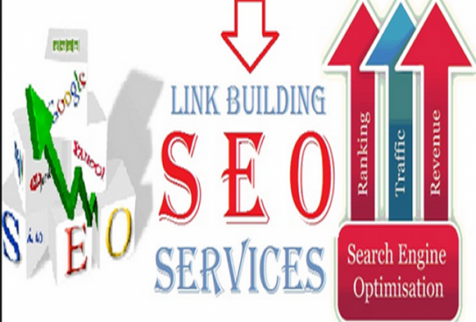 Ultimate Top Google Rankings With SUPER SEO Package