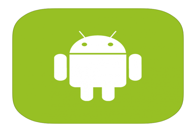 make an android version of your website