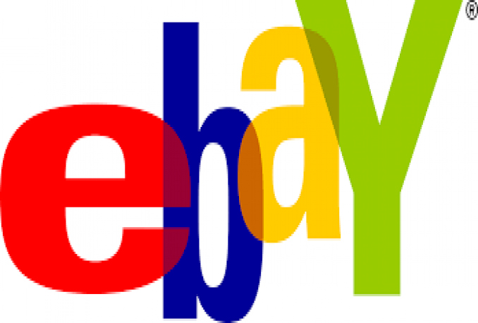 I will give 2500+ views  for you ebay product
