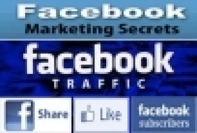 promote★post your any url over 30 Million active facebook groups or Fan wall + (50 000 friends including 22000+ friends followers) timeline wall post