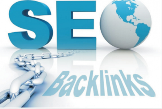 skyrocket your Google Rankings with 150 High Pr SEO Backlinks