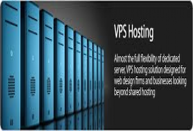 host your RO server for 5 days with ddos protection