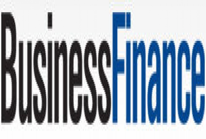 help with finance raising for your Business Project