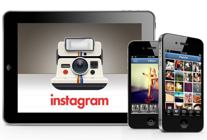 Add 2500+ High Quality Instagram Likes or 1000+ High Quality Instagram Followers Instant