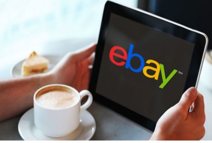 Learn How I Made an EXTRA $63,000 a Year Selling Online On eBay with absolutely Paying No Money For Inventory Step by Step  Guides for becoming successful on eBay: This course will teach you step by s