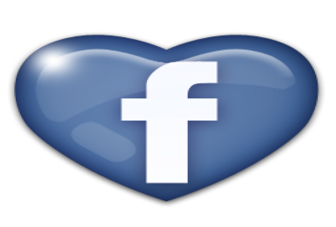 give 200 facebook subscribers (usa fans)