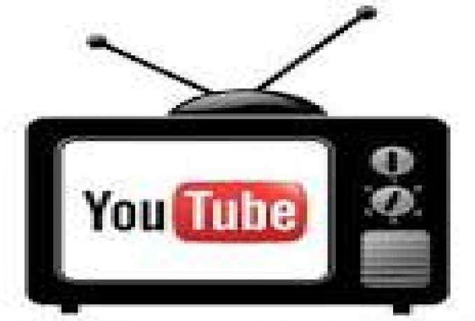 Sell you youtube bot with proxy list
