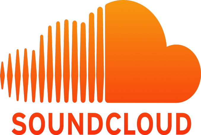 Provide 1,200,000 Soundcloud PLAYS And 100 Likes TO YOUR TRACKS