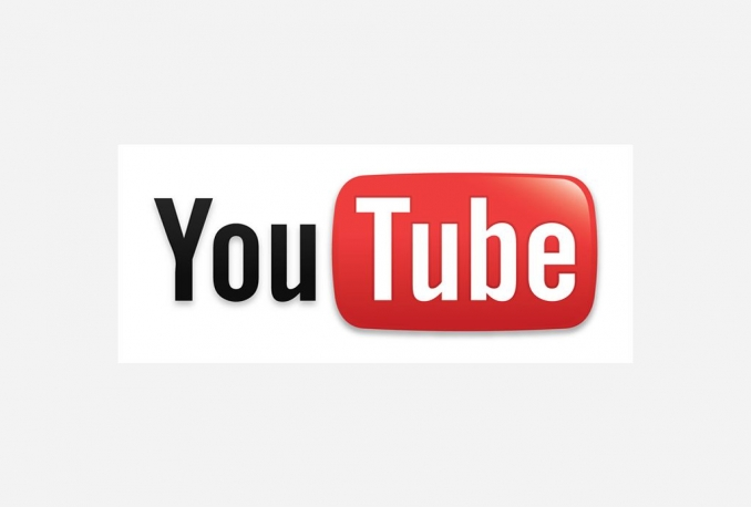 add Like,Comment,Subscribe,Views YouTube Video