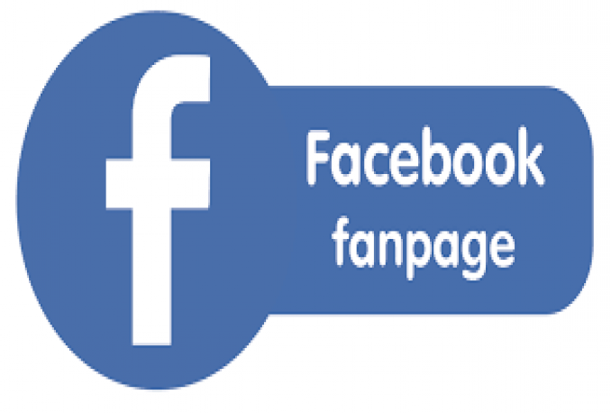 give +500 Facebook FanPage Likes