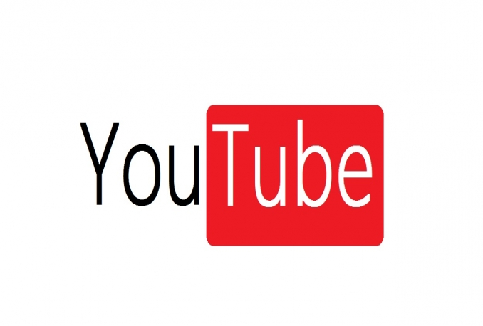 add real 300 Youtube Likes