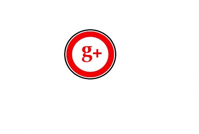 add 450 Google Plus Circle Followers