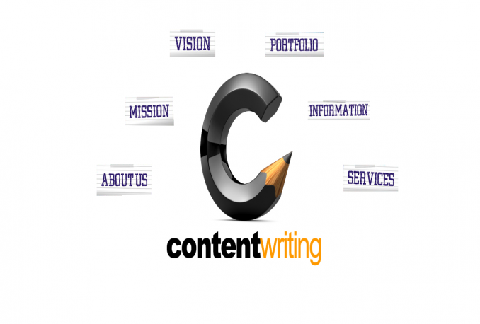 make a newsletter content ( 150 words )