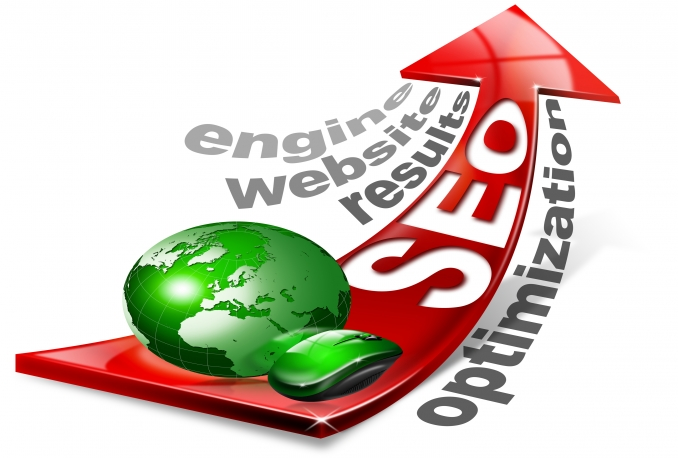 give you +300 Social Bookmarks, backlinks and SEO