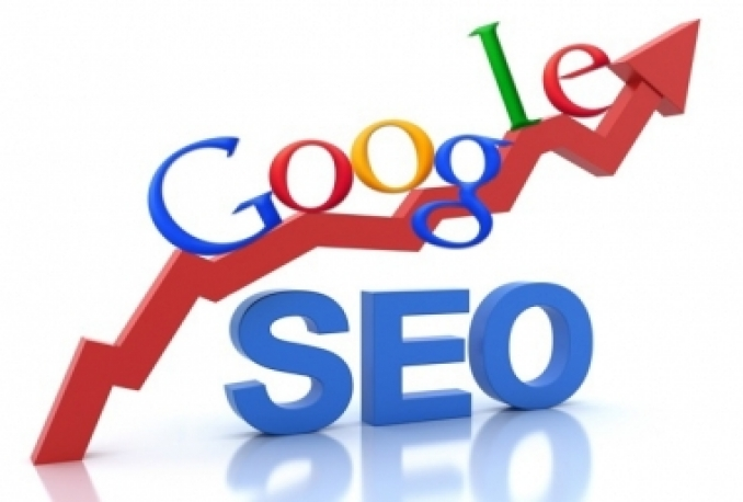 TOP UP YOUR WEBSITE ANY LINK GOOGLE 1ST PAGE SAFELY