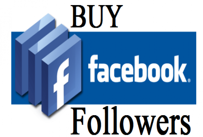 give +300 Facebook Followers