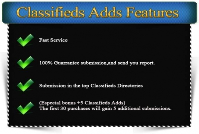 post your Ads 50 times on Best USA Classified Website