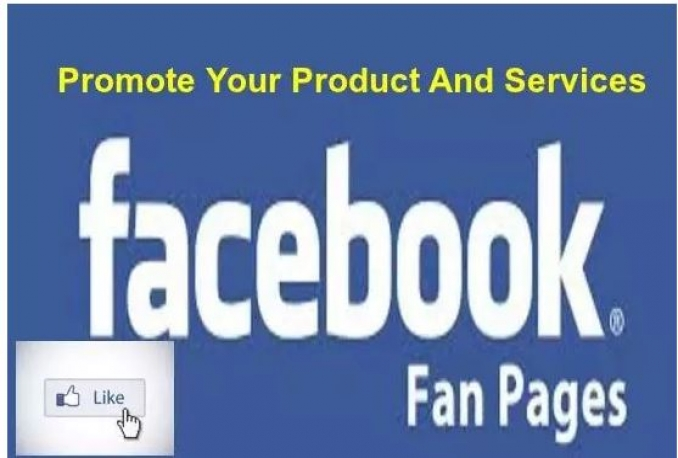 promote your link to 15 million Facebook groups get load of traffic