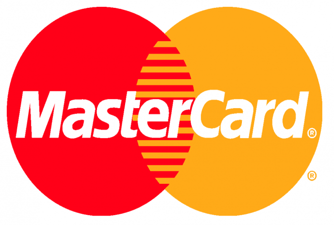 mastercard virtual credit card ( VCC ) with