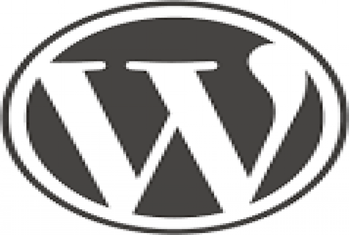 make you a personal Wordpress website