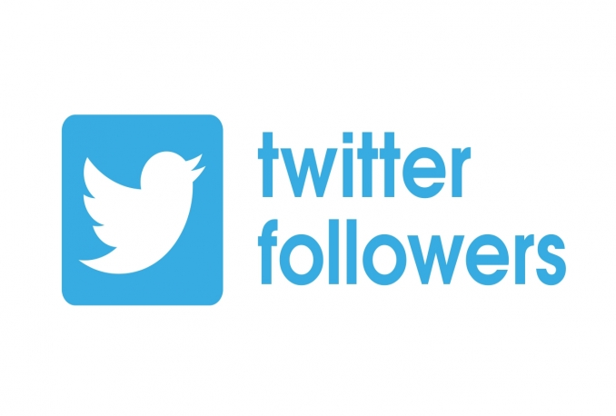 sell my business twitter account with 6000 followers