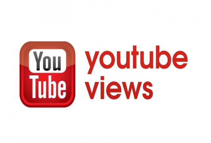 promote your YOUTUBE video to 25,000 real viewers