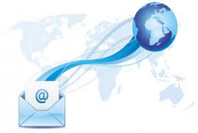 Give more then 30,000 real & fresh business email