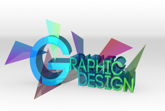 make highly professional banners for you