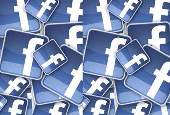 supply 50 real Facebook Likes to your Fanpage in 24 hours