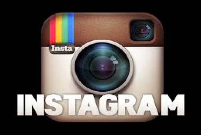 will 50,000 instagram followers, Instagram followers