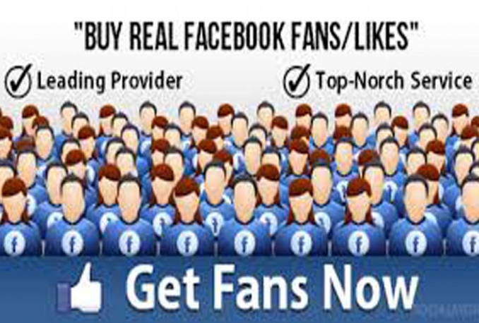 let you have an account 2 PVA in Facebook