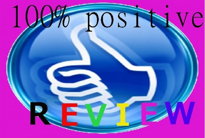 let you have 2 reviews on your business page within 24hrs