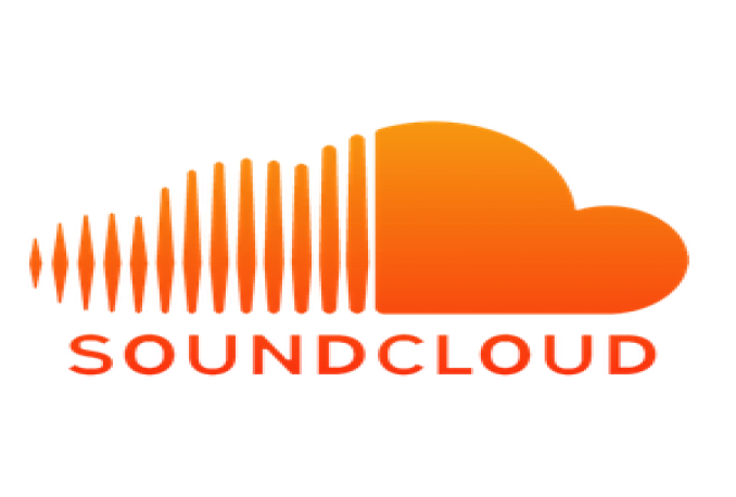 do soundcloud 100 likes 50 reposts 10 comments