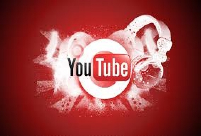 provide you more than 1550 Youtube Subscribers