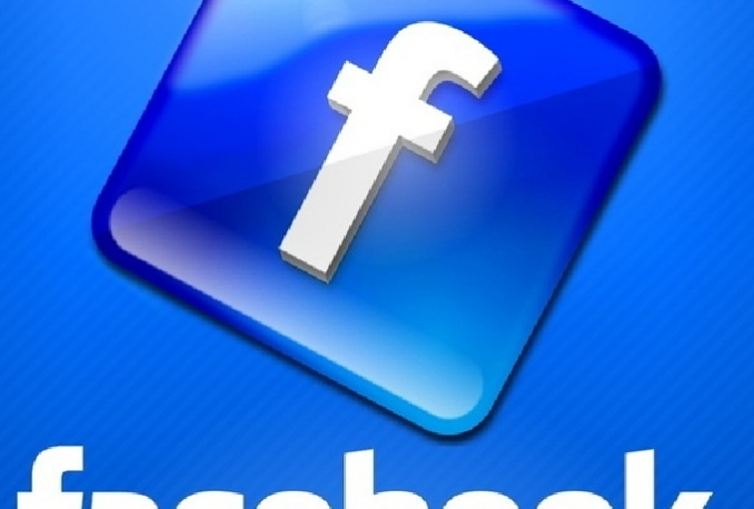 Gives you 4,000+ Instant Guaranteed Facebook Likes.     30