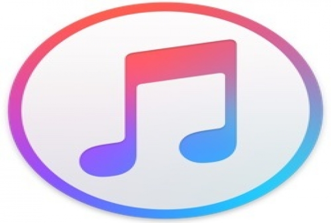 post  reviews or 5 ratings to iphone, iPad or iOS app in US app store