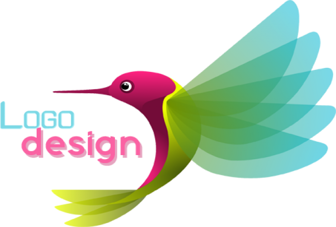 design all kinds of design solution on your demand