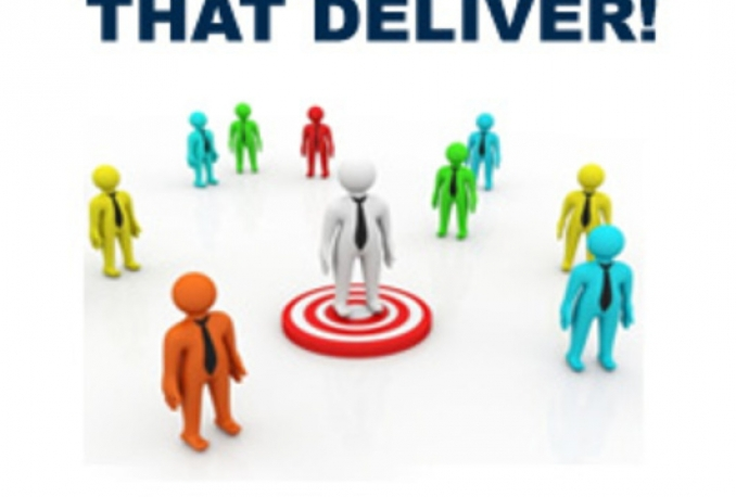give you 15000 business email List