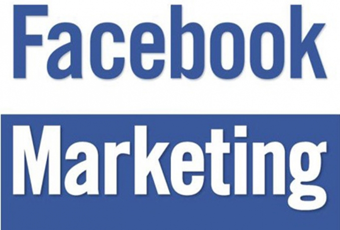 i will give you list of Facebook 10,000,000(10 MILLION) members groups