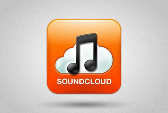 Soundcloud Like Repost Followers Play