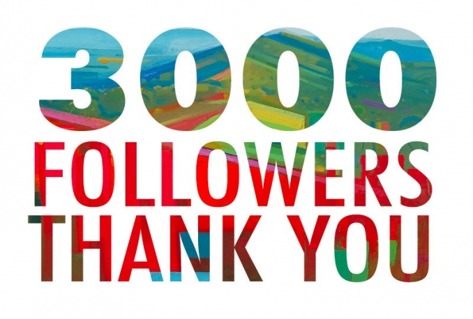 give you 10000+ High Quality Twitter followers