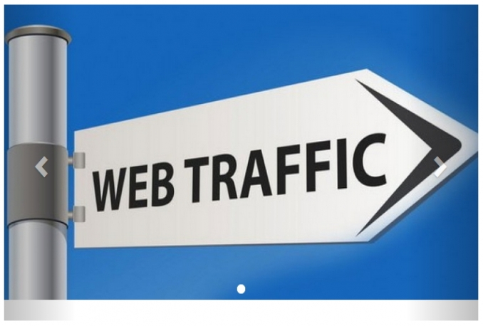 submit your site to 800 directories to get dofollow backlinks